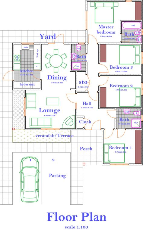 commercial bank floor plan 100 commercial bank floor plan 513 best