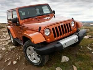 Weight Of Jeep Wrangler 2015 Jeep Wrangler Rubicon 2dr 4 215 4 Specifications