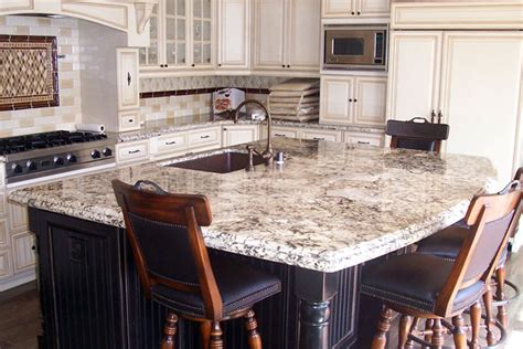 Kitchen Remodel Orange County by Best Kitchen Remodeling In Orange County California