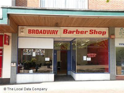 broadway barber shop surabaya barbers in bracknell bracknell barbers mens hairdressing