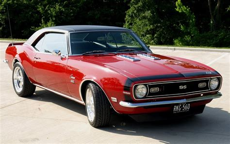 insurance for a camaro classic car information brief guide for car insurance of