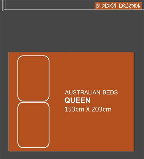 standard queen bed size 17 best images about sizes heights anthropometrics on