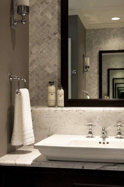 Where Would You Find Granite - 30 grey granite bathroom tiles ideas and pictures