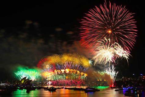 new york new years cruise sydney new year s fireworks cruises