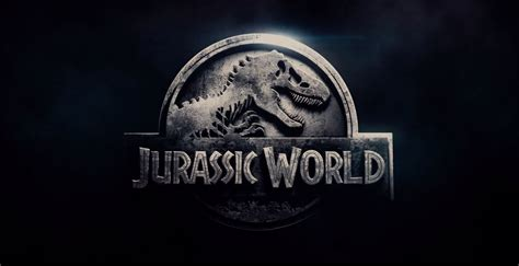 film jurassic world bagus jurassic world 2 il film tratter 224 il tema dell abuso