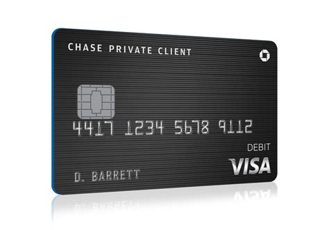 Chase Gift Card - chase debit milo kowalski