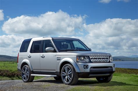 silver land rover lr4 2015 land rover lr4 reviews and rating motor trend
