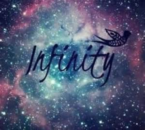 Infinity Photography Infinity Pictures Photos And Images For