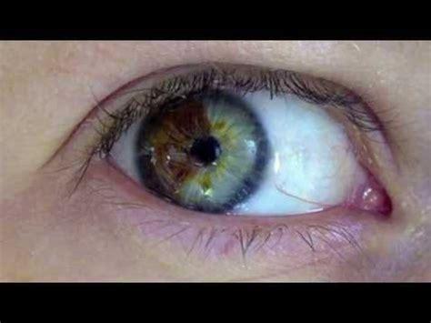 imagenes chidas que cambian de color video m 225 gico cambia tu color de ojos youtube