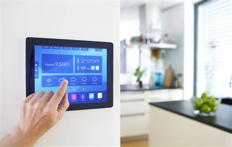 smart home systems diy  hiring  professional techhive