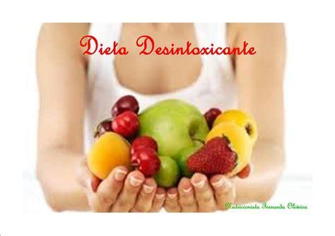 Detox Dieta Desintoxicante by Dieta Detox Ou Dieta Desintoxicante Treinos Academia