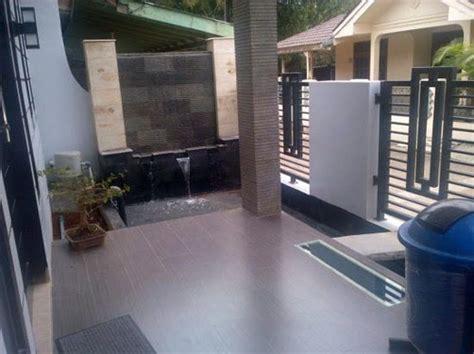 warna warni rumah minimalis perbaikan rumah bersiap