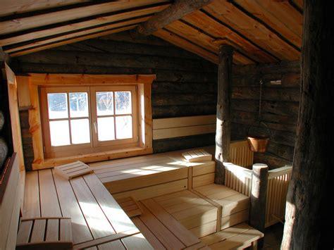 meglio bagno turco o sauna cabine sauna per casa sauna arboris with saune per casa