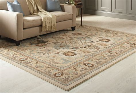 best stores for rugs purchasing an area rug at the home depot