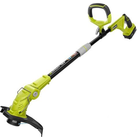 best electric string trimmer the best electric string trimmers of 2016 top ten reviews