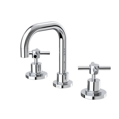 bathroom taps bunnings caroma taps metro all press basin tap set bunnings warehouse
