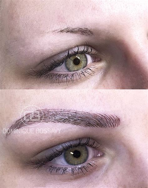 lena dunham eyebrows instagram 10 best images about microblading on pinterest semi