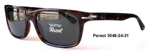 Chanel Homme 3048 by P3048 Persol