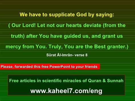 Miracles Of Al Quran As Sunnahsoft Cover secrets of the between science and belief