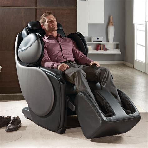 osim massage sofa osim udivines massage chair at brookstone buy now