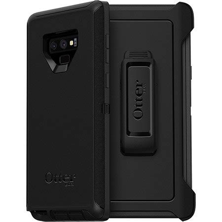 otterbox defender screenless samsung galaxy note  case