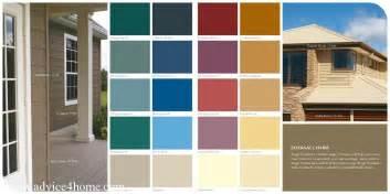 berger paints colour shades external charm berger paints premium color guide clinic pinterest colour chart colors and