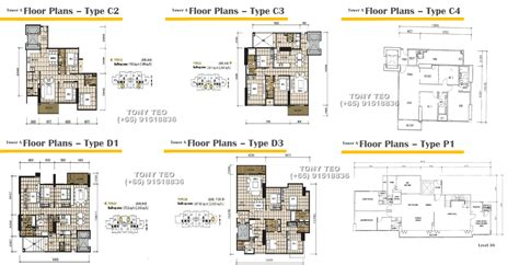 floor plan of gaur city suites service apartments 1st gol d esplanade at ksl city resort best iskandar condo