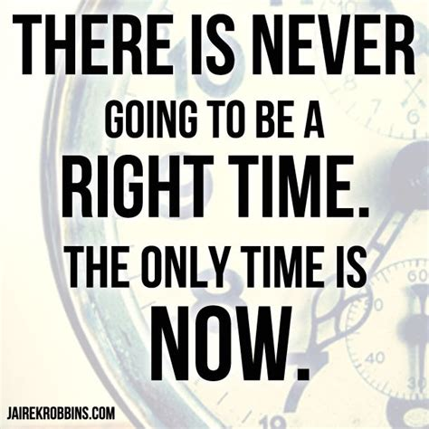 Why Is Now The Right Time For An Mba by Pin By Amanda Andrzejewski On Business