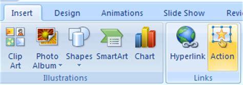 tutorial hyperlink powerpoint 2007 remove a hyperlink hyperlink 171 slides 171 microsoft office