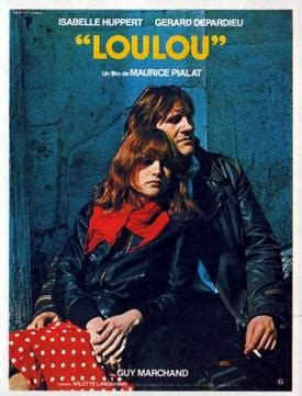 just one day film wiki loulou film wikipedia