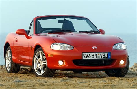 service manual replace headliner in a 1998 mazda mx 5 service manual replace headliner in a