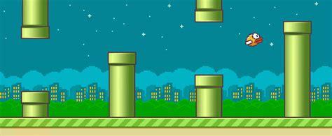 Especial Flappy Bird en Minijuegos.com