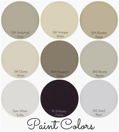antique white sherwin williams paint color basement schemes loversiq