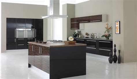 china high gloss lacquer kitchen cabinet simple space high gloss lacquer cabinets mf cabinets