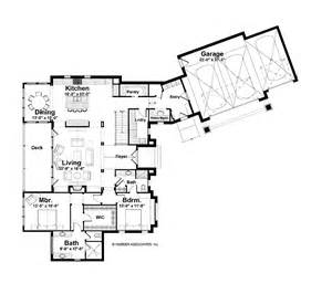 House Plans With Finished Walkout Basements Finished Walkout Basement Home Ideas And Design