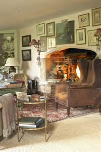 English Home Interiors by 669 Best English Country Style Images On Pinterest