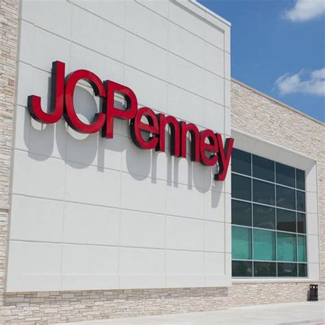Jcpenney 10 Coupon Giveaway - jcpenney 10 off 10 coupon giveaway fabulessly frugal