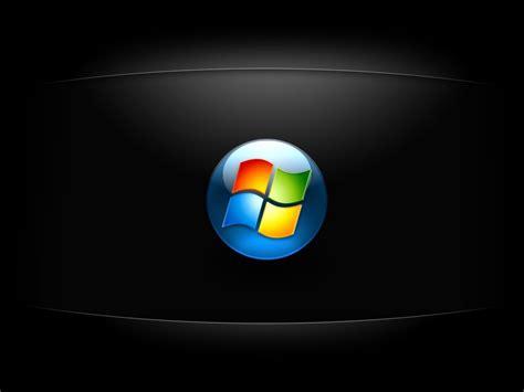 wallpaper for windows 7 1024x768 dark windows 7 hd wallpaper hd wallpapers