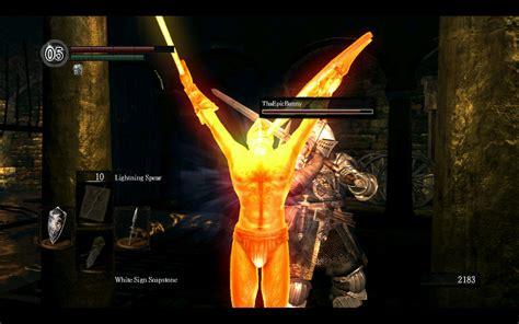 Soapstone Dark Souls User Blog Matsczon What Is That Dark Souls Wiki