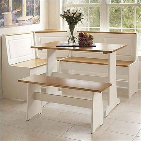 target marketing systems wood corner desk top 16 types of corner dining sets pictures