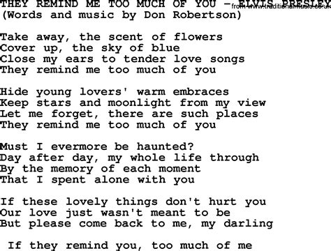 you and me song blue blue song you and me lyrics 28 images blues guitar