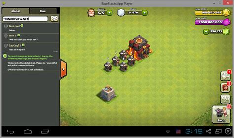 download game coc mod apk th11 work clash of clans unlimited mod hack mod th11