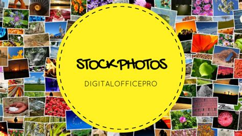 Digital Office Pro Centreurope Info Digital Office Pro