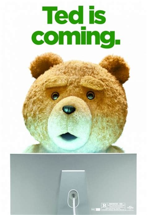 ted background ted images ted promotional poster hd wallpaper and