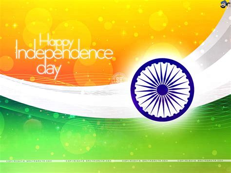 independence day 15 august independence day free wallpaper galleries