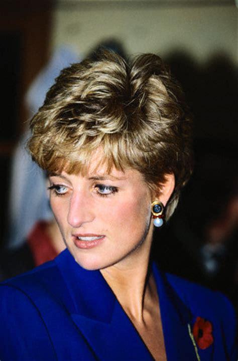 diana s blue stone earrings diana s blue stone earrings