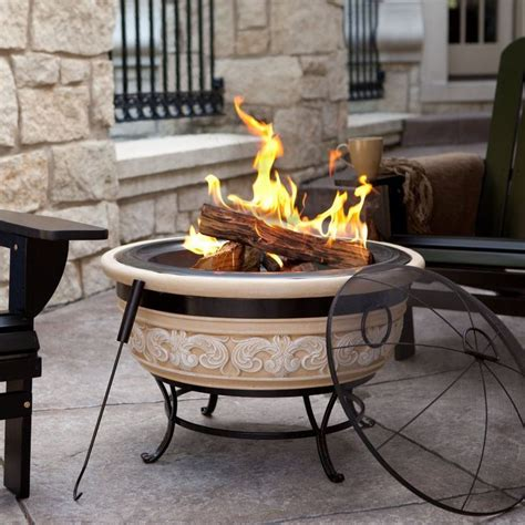 portable backyard pit best 25 portable pits ideas on cing