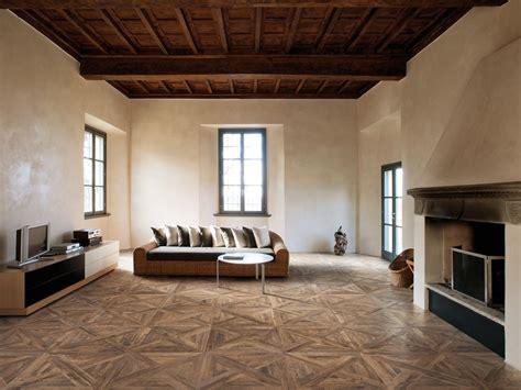 piastrelle refin pavimento effetto legno baita ceramiche refin