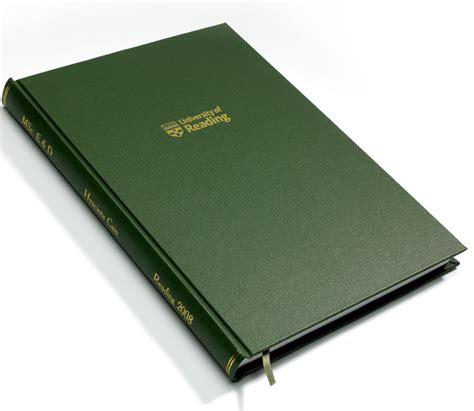 hardback dissertation binding hardcover thesis binding gallery aaa binding