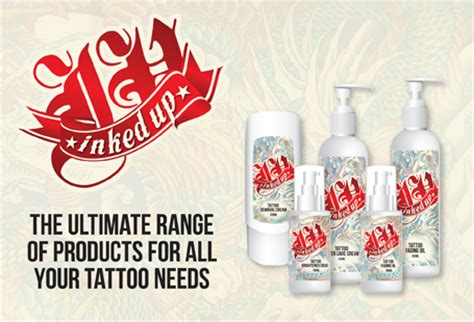 tattoo lotion sg 5 best tattoo removal creams you can buy in singapore